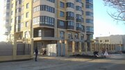 Продаётся квартира в центре Краснодара - Фото 3