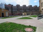 Продажа квартиры, Химки, Германа Титова Улица - Фото 3