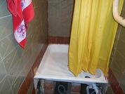 650 000 Руб., Комната в Октябрьском округе, Купить комнату в квартире Омска недорого, ID объекта - 700720505 - Фото 9