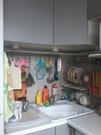 Продается 1-к квартира Лекальная - Фото 3