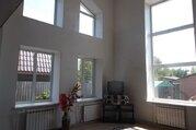Отличный дом с земельным участком, 15 минут от центра Челябинска! - Фото 5