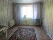 Продажа комнат в Курганской области