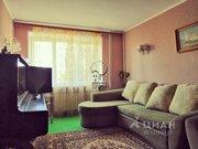 Продажа квартир ул. Новосибирская, д.32