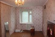 Зои Космодемьянской 48, Купить квартиру в Сыктывкаре по недорогой цене, ID объекта - 321711677 - Фото 8