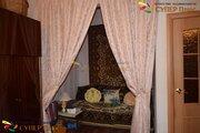 Продается 1 комнатная квартира ул. Пушкина, 27а - Фото 5