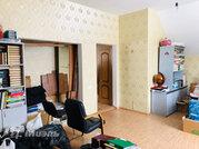 33 500 000 Руб., Эксклюзивное предложение!, Купить дом в Мытищах, ID объекта - 504674139 - Фото 26