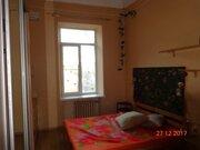 Продажа комнат ул. Суворова, д.5