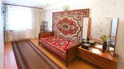Двухкомнатная квартира в городе Волоколамске Московской области, Купить квартиру в Волоколамске, ID объекта - 332162261 - Фото 2