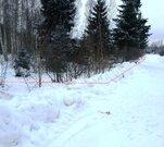 Участок 7,5 соток в Солнечногорске - Фото 5