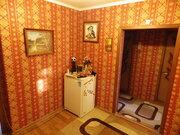 3-к квартира по улице Катукова, д. 4, Купить квартиру в Липецке по недорогой цене, ID объекта - 318292939 - Фото 13