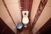 Квартира ул. Народная 50/1, Аренда квартир в Новосибирске, ID объекта - 323025544 - Фото 5