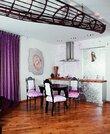 Продажа квартиры, Купить квартиру Рига, Латвия по недорогой цене, ID объекта - 313136788 - Фото 2