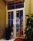 6 400 000 Руб., 3-к квартира Центр / Горького (ном. объекта: 19462), Купить квартиру в Ростове-на-Дону по недорогой цене, ID объекта - 313966053 - Фото 2