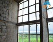Продается 2-уровневый пентхаус 197 кв.м, с выходом на крышу, Купить пентхаус Целеево, Дмитровский район в базе элитного жилья, ID объекта - 319711785 - Фото 6