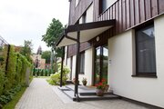 1 800 000 €, Новый обустроенный апарт отель на 4 квартиры в Юрмале в дюнной зоне, Продажа домов и коттеджей Юрмала, Латвия, ID объекта - 502940551 - Фото 5