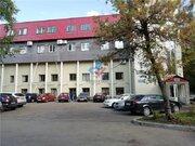 Продажа офисов ул. 50-летия Октября