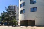 Продажа квартиры, Рублёвское - Фото 3