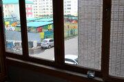 Просторная квартира, Продажа квартир в Новоалтайске, ID объекта - 328732871 - Фото 4