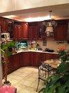 Продажа двухкомнатной квартиры в Лобне - Фото 5