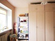 Продажа двухкомнатной квартиры на Советском проспекте, 23, Купить квартиру в Калининграде по недорогой цене, ID объекта - 319810436 - Фото 2