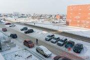 Продажа квартиры, Новосибирск, Спортивная, Купить квартиру в Новосибирске по недорогой цене, ID объекта - 323176397 - Фото 42