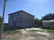 Подаётся дом в ЖСК Импульс - Фото 2