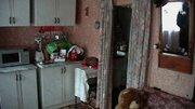 Юрьев-Польский р-он, Небылое с, Первомайская ул, дом на продажу - Фото 4