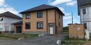 Новый дом в ЖК Малино - Фото 3