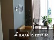 Продаюофис, Воронеж, Средне-Московская улица, 99