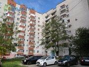 Однокомнатная квартира 35 кв.м в кирпичном доме, Купить квартиру в Белгороде по недорогой цене, ID объекта - 322782072 - Фото 5