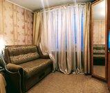 Уютная 2-ккв по цене 1-ккв рядом с метро Академическая