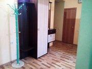 Продажа квартиры, Якутск, Ул. Жорницкого