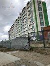Продажа квартиры, Новосибирск, Ул. Большая