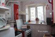 Продается 1-к квартира Гер - Фото 3
