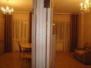 Квартира ул. Романова 60/1, Аренда квартир в Новосибирске, ID объекта - 317089706 - Фото 3