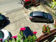 Большой дом для дружной семьи с готовым бизнесом в Белграде - Фото 2