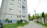 4-к квартира Макаренко, 1а, Купить квартиру в Туле по недорогой цене, ID объекта - 321391729 - Фото 14