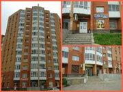 Продам 2 х комнатную квартиру в кирпичном доме - Фото 4