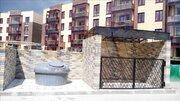 Продажа квартиры, Краснообск, Новосибирский район, 7-й микрорайон, Продажа квартир Краснообск, Новосибирский район, ID объекта - 325426096 - Фото 6