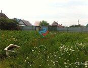 Участок в с.Лебяжий, Земельные участки Лебяжий, Уфимский район, ID объекта - 201524015 - Фото 2