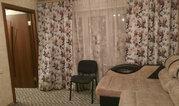 Квартира, ул. Надеждинская, д.25, Продажа квартир в Екатеринбурге, ID объекта - 323623522 - Фото 5