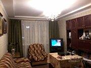 Продажа квартиры, Мурманск, Ул. Гвардейская - Фото 1
