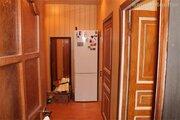 Продажа квартиры, Дрезна, Орехово-Зуевский район, Ул. Парковая - Фото 2
