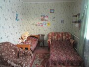 Дом 100 кв м - Фото 5