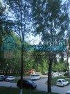 Продажа квартиры, Новосибирск, м. Площадь Маркса, Ул. Чемская, Купить квартиру в Новосибирске по недорогой цене, ID объекта - 319529873 - Фото 13