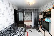 Однокомнатная квартира в центре 30 кв.м.