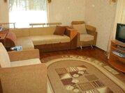 Сдается длительно 1к квартира на Набережной Парка Победы