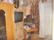 Продажа квартиры, Казань, Ул. Космонавтов