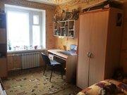 3-х комнатная квартира общ.пл 60 кв.м.2/5 кирп.дома в г.Струнино - Фото 2