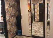 Сдается 1 кв по адресу Рознина, 46, Аренда квартир в Ханты-Мансийске, ID объекта - 322190650 - Фото 7